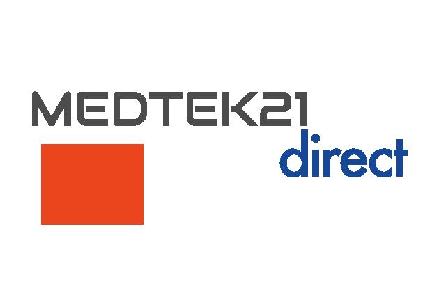 Direct-Logo W Vip