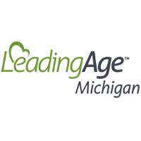 Leading-AGE_PNG